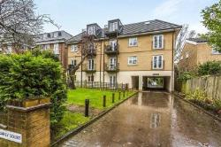 Flat For Sale  70 The Avenue Kent BR3