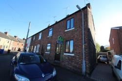 Other To Let  Burton-On-Trent Staffordshire DE13