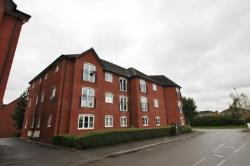 Flat For Sale Hilton Derbyshire Derbyshire DE65