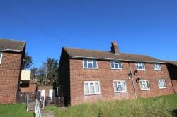 Flat For Sale  Burton-on-Trent Staffordshire DE15