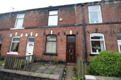Other To Let  Bury Greater Manchester BL9