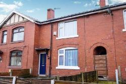 Other To Let  Bury Greater Manchester BL8