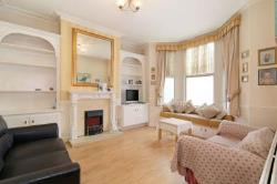 Other For Sale Walworth London Greater London SE17