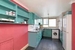 Flat For Sale Camberwell London Greater London SE5