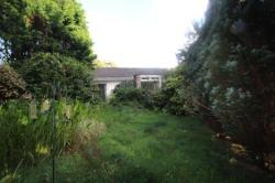 Detached Bungalow For Sale Praze Camborne Cornwall TR14