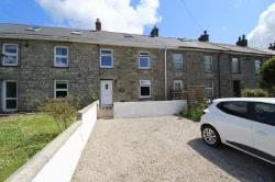 Other For Sale Four Lanes Redruth Cornwall TR16