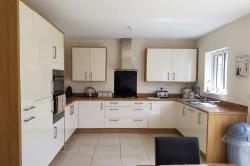 Semi Detached House For Sale Pool Redruth Cornwall TR15