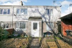 Semi Detached House For Sale  Mitchell Cornwall TR8