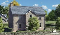 Detached House For Sale  Rosudgeon Cornwall TR20