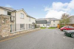 Flat For Sale Trevithick Road Cornwall Cornwall TR14