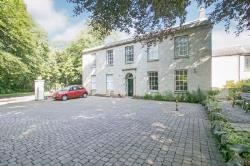 Flat For Sale  Rectory Road Cornwall TR14