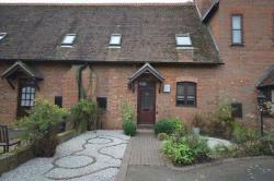 Other For Sale St. Mildreds Canterbury Kent CT1