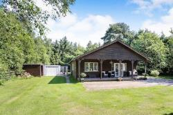 Detached Bungalow For Sale Mill Hill Gretna Dumfries and Galloway DG16