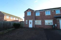 Other For Sale  Pennine Way Cumbria CA1