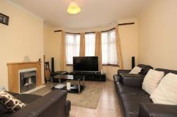 Other To Let  Dagenham Essex RM10