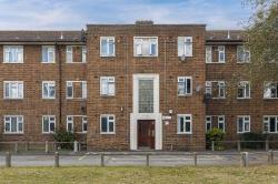 Flat For Sale Ilford Essex Essex IG3