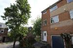 Semi Detached House To Let  Sheffield South Yorkshire S9