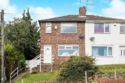 Other To Let  Sheffield South Yorkshire S9