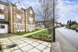 Flat For Sale Chapeltown Sheffield South Yorkshire S35