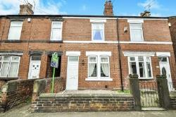 Other To Let Rawmarsh Rotherham South Yorkshire S62