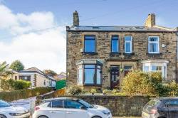 Semi Detached House For Sale  Ecclesfield South Yorkshire S35