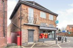 Flat For Sale  High Green South Yorkshire S35