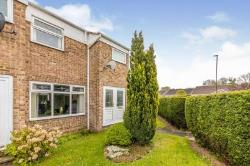 Terraced House For Sale  Chapeltown South Yorkshire S35