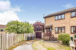 Semi Detached House For Sale  Thorpe Hesley South Yorkshire S61
