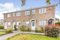 Terraced House For Sale  Grenoside South Yorkshire S35