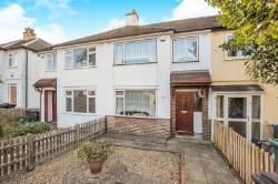 Other For Sale  Chessington Surrey KT9