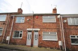 Other To Let  Chester Le Street Durham DH3