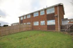 Flat To Let  Chester Le Street Durham DH2