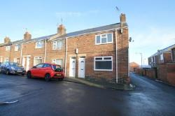 Other To Let Grange Villa Chester Le Street Durham DH2