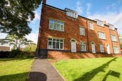 Flat To Let Pelton Chester Le Street Durham DH2
