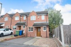 Other For Sale Staveley Chesterfield Derbyshire S43
