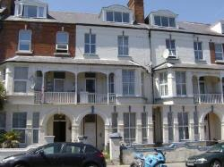 Flat To Let Cliftonville Margate Kent CT9