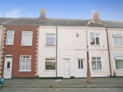 Other To Let Thringstone Coalville Leicestershire LE67