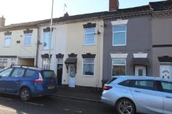 Other For Sale  Coalville Leicestershire LE67