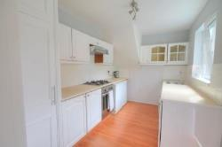 Flat To Let  Consett Durham DH8