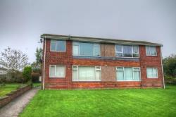 Flat To Let Delves Lane Consett Durham DH8