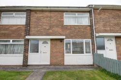Other To Let Stanley County Durham Durham DH9