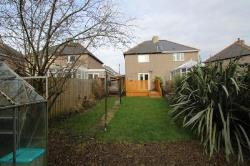 Semi Detached House To Let Greenside Ryton Tyne and Wear NE40
