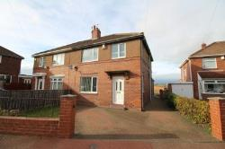 Semi Detached House To Let  Ryton Tyne and Wear NE40