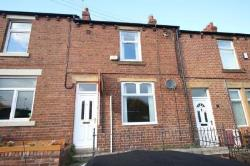 Terraced House To Let Greenside Ryton Tyne and Wear NE40