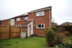 Flat To Let  Ryton Tyne and Wear NE40