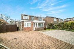 Detached House To Let  Wylam Northumberland NE41