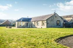 Detached House For Sale  Meadow View Hindley Farm Northumberland NE43