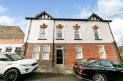 Other For Sale  Northumberland Road Tyne and Wear NE40