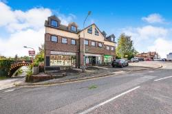 Flat For Sale  Crowborough East Sussex TN6