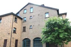 Flat To Let Cumbernauld Glasgow Lanarkshire G68